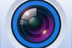 use-gdss-app-on-your-pc-windows-7-8-10-mac