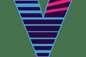 voloco-for-pc-windows-7-8-10-mac-free-download