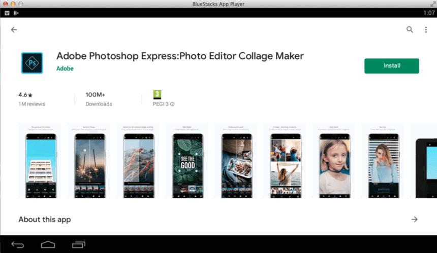 adobe-photoshop-fix-for-pc-bluestacks-emulator