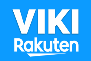 viki-tv-for-pc-windows-mac