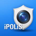 ipolis-mobile-on-pc-windows-7-8-10-mac