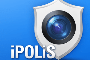 ipolis-mobile-on-pc-windows-7-8-10-mac