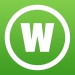 Wikify-app