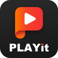 Download PLAYit Video Player for PC [Windows 10, 8, 7, Mac]