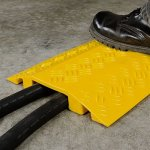 5-Pack-Bundle-of-High-Traffic-Pedestrian-Light-Equipment-Drop-Over-Cable-Cover-Ramps-0-1