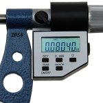 Anytime-Tools-0-6-Digital-Micrometer-Electronic-Multi-Interchangeable-Anvil-000005-Graduation-0-0