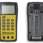 DE-5000-Handheld-LCR-Meter-with-accessories-0-1