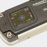 Digi-Pas-DWL2000XY-001-Degree-Resolution-Dual-Axis-Digital-Machinist-Level-0-0