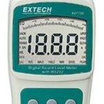 Extech-Instruments-Sound-Level-Meter-with-Nist-0