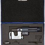 Fowler-52-252-211-EZ-Read-Multi-Anvil-Digit-Micrometer-0-1-Measuring-Range-00001-Graduation-Interval-00002-Accuracy-0-0