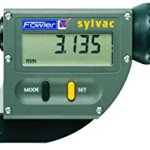 Fowler-Rapid-Mic-Electronic-Micrometers-0