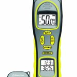 General-Tools-MMH800-Moisture-Meter-Pin-Type-or-Pinless-Temperature-and-Humidity-0