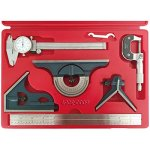 HHIP-4902-0009-6-Piece-Tool-Kit-with-Caliper-Micrometer-and-Combination-Square-0