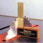 Incra-GSQR5-Guaranteed-Square-5-Inch-Precision-Square-0-1