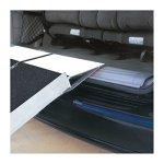 Lightweight-Durable-Folding-Utility-Ramp-for-Restaurant-0-0