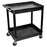 Luxor-2-Shelf-Tub-Cart-Full-Size-0