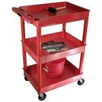 Luxor-3-Shelf-Tub-Cart-Full-Size-0-1