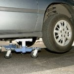 OTC-1572-Car-Dollies-with-3600-lbs-Capacity-1-Pair-0-0