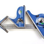 PEC-12-4R-4-piece-combination-machinist-square-with-reversing-protractor-marked-with-132-164-18-116-0