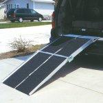 Prairie-View-Industries-Portable-Multi-fold-Ramp-0