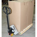 Roughneck-Mini-Pallet-Truck-1100-Lb-Capacity-2-38in-6in-Lift-Height-0-1