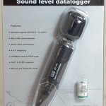 Ruby-Electronics-DT-173-High-Accuracy-Digital-Sound-Noise-Level-Data-Logger-Datalogger-with-USB-Interface-0-1