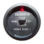 Sound-Level-Meter-Acoustical-Calibrator-94dB-114dB-output-levels-for-1-inch-and-12-inch-mic-0-4