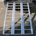 TMS-RP-TRIFOLD-ALR6945B-69-Inch-by-45-Inch-Super-Wide-Tri-Fold-ATV-Loading-Ramp-Aluminum-0-0