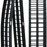 Titan-Pair-of-10-Long-Folding-Alluminum-Arch-ATV-Ramps-0