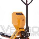Vergo-EP4400LE-Industrial-Scale-Pallet-Jack-Truck-4400-lb-Capacity-27-x-48-Fork-0-1