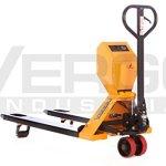 Vergo-EP4400LE-Industrial-Scale-Pallet-Jack-Truck-4400-lb-Capacity-27-x-48-Fork-0