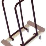 Vestil-D-CNVR-250-Dolly-Converter-250-lbs-Capacity-12-Width-x-37-Height-0-0