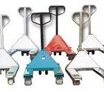 Vestil-PM5-2748-S-G-304-Galvanized-Steel-Pallet-Truck-with-Nylon-Wheels-5500-lb-Capacity-48-Length-x-27-Width-Fork-0