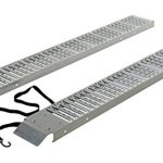 Vestil-RAMP-72-Steel-Pick-UpVan-Ramp-1000-lbs-Capacity-72-Length-0-1