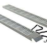 Vestil-RAMP-72-Steel-Pick-UpVan-Ramp-1000-lbs-Capacity-72-Length-0