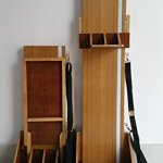 Ira Industry Height Measuring Board Set of 2