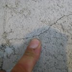 10-Fast-Set-Concrete-Foundation-Crack-Repair-Kit-Our-Most-Popular-DIY-Concrete-Crack-Repair-Kit-0-0