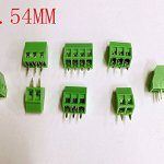 100pcslot-E-Simpo-254mm-PCB-Screw-Terminal-Block-254mm-150V6A-CE-Rohs-UL-0
