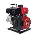 15-Inch-87cc-OHV-3HP-4-Stroke-Portable-Water-Pump-Semi-Trash-0-1