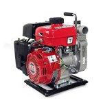 15-Inch-87cc-OHV-3HP-4-Stroke-Portable-Water-Pump-Semi-Trash-0