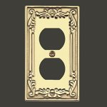 20-Victorian-Switch-Plates-Outlet-PVD-Solid-Brass-0