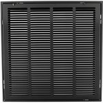 24-x-24-RETURN-FILTER-GRILLE-Easy-Air-FLow-Flat-Stamped-Face-0