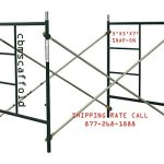 3-Sets-of-Scaffolding-masonry-Box-frames-5-x-5-x-7-Scaffold-CBM1290-0-0