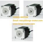 3-axis-Nema-23-stepper-motor-425-ozin3NM-Driver-DM542A-Peak-42A-128-micsteps-CNC-Router-0-1
