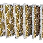 30x32x2-MERV-11-GeoPure-Geothermal-Air-Filter-pack-of-6-0