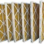 30x36x2-MERV-11-GeoPure-Geothermal-Air-Filter-pack-of-6-0