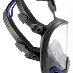 3M-Ultimate-FX-Full-Facepiece-Reusable-Respirator-FF-Series-Respiratory-Protection-0-1
