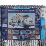 48-in-x-100-ft-Double-Reflective-Insulation-0-1