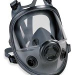 5400-Series-Low-Maintenance-Full-Facepiece-Respirators-medlarge-full-face-respirator-Cartridges-Not-Included-0
