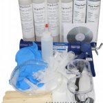 6-10-Epoxy-Concrete-Crack-Repair-Kit-Epoxy-Basement-Crack-Repair-Kit-0